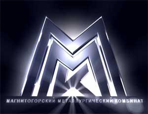 Повышение энергоэффективности помогло ММК сэкономить 1 миллиард рублей