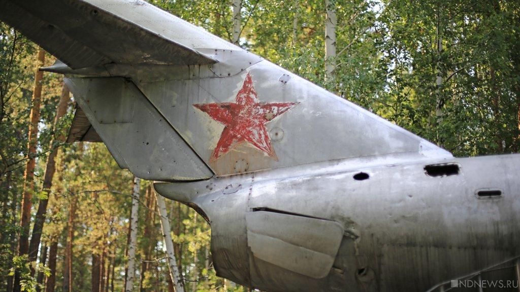 Спасти лейтенанта Крайнего: о находке в Керченском проливе предлагают снять блокбастер