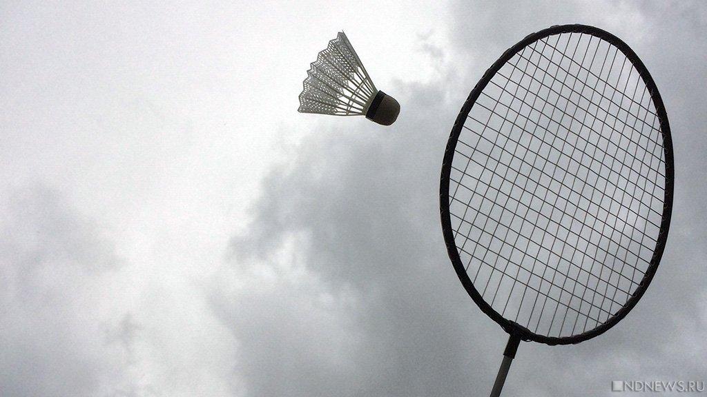 Работу южноуральских глав будут оценивать по спортивным показателям