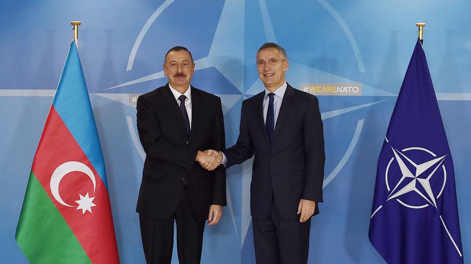 ВЦАМТО назвали заявления опретензиях Азербайджана к орудию изРФ вбросом