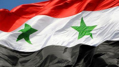 Дамаск предложил превратить Крым вморской хаб