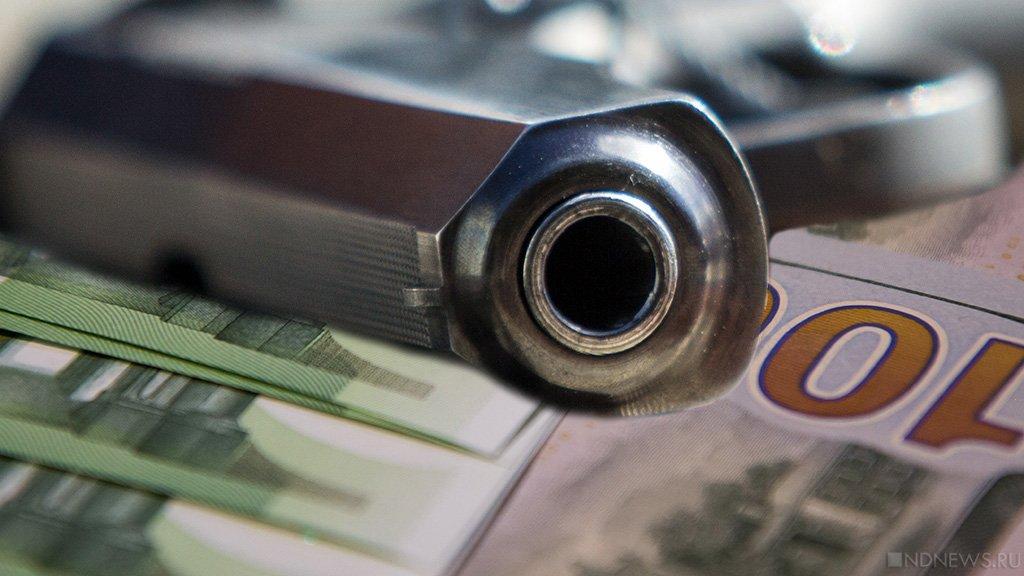 Посол Франции: Рейдерство икоррупция подрывают доверие инвесторов кУкраине