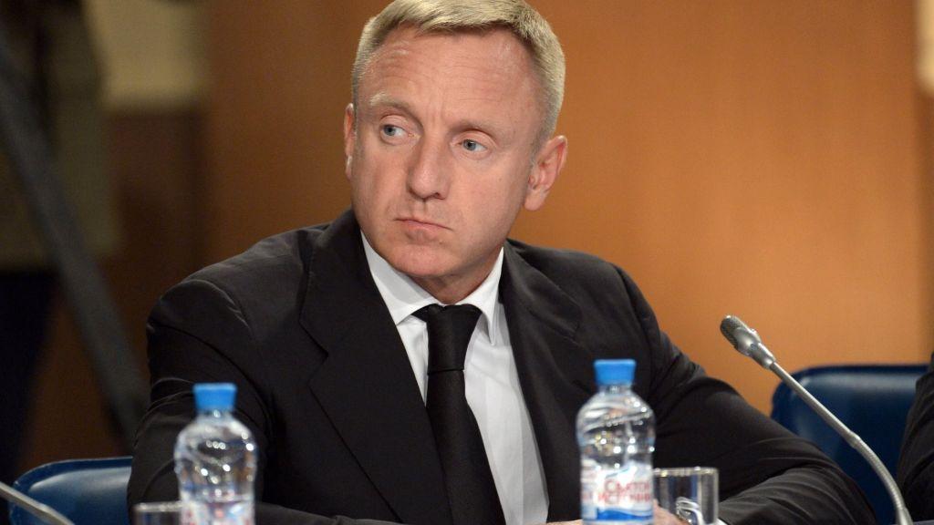 Новым министром образования РФ вполне может стать помощник Минниханова