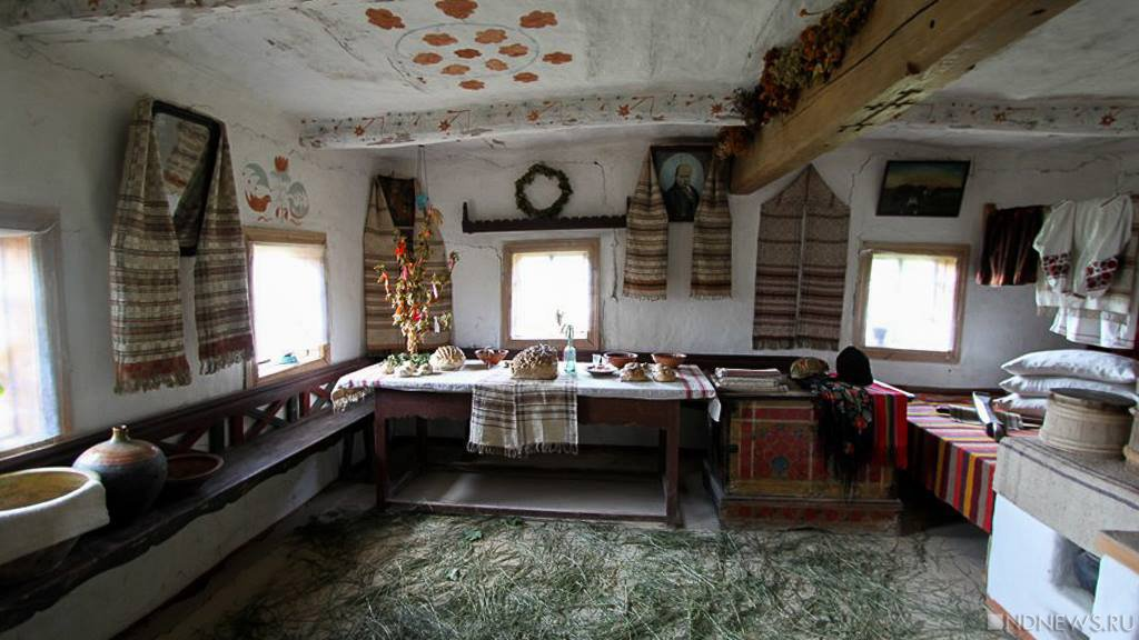 Капитану арестованного государством Украина крымского судна «Норд» запретили посещать Крым