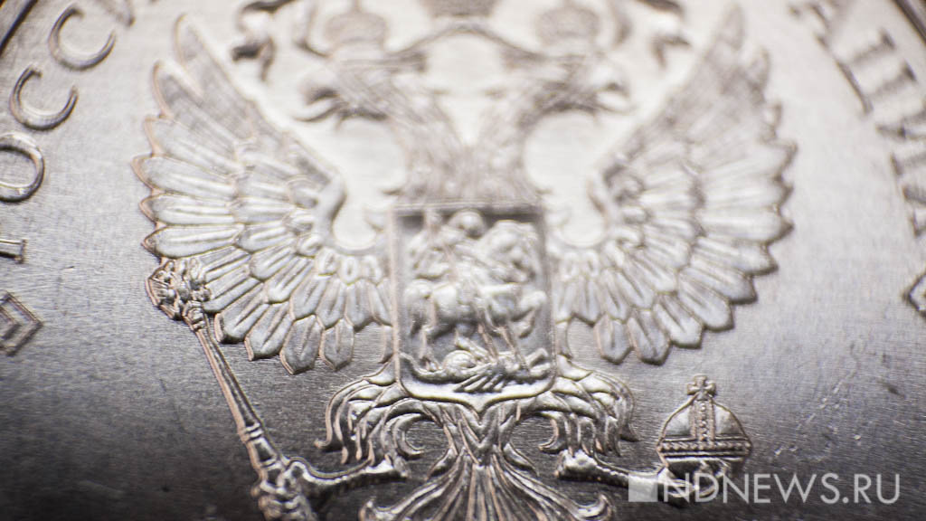 Россия получила новую нефтяную инъекцию: ОПЕК+ согласовала объем повышения добычи