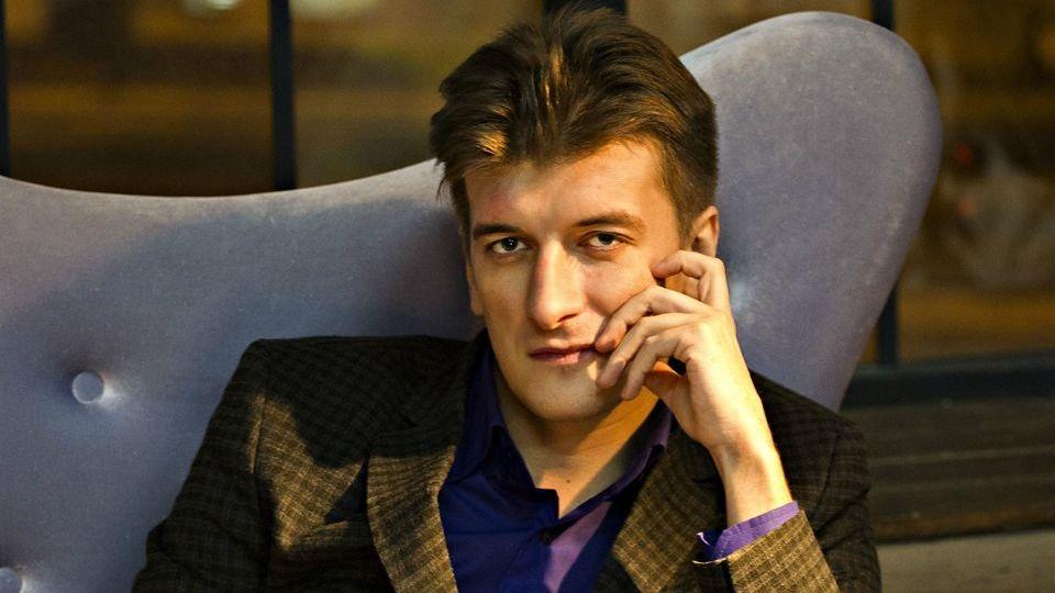 Писавший о русских наемниках корреспондент скончался при странных обстоятельствах