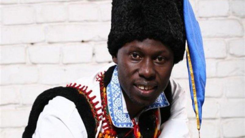 В Европе сравнили украинских чиновников и подрядчиков с африканцами