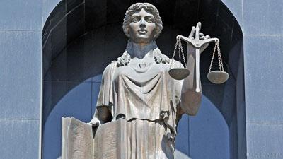 Суд закрыл дело организатора протестов против свалки вВолоколамске