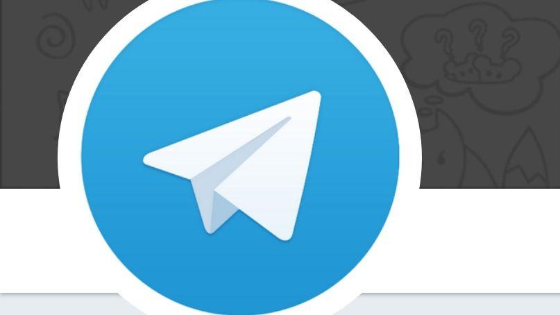 Чиновники и депутаты не отказались от Telegram. Роскомнадзор ломает голову над тем как заблокировать неуловимый мессенджер