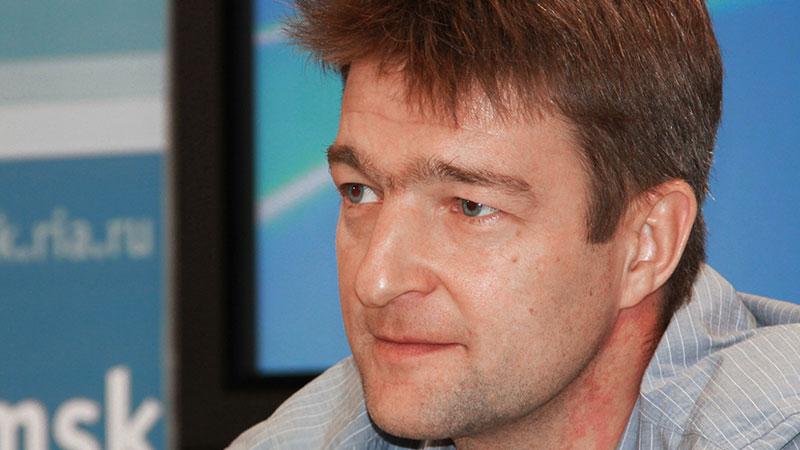 Совладелец печально известного ТЦ Зимняя вишня попал в список богатейших россиян