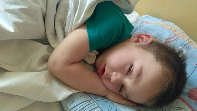 Объявился отец ребенка, найденного в воскресенье в центре Екатеринбурга