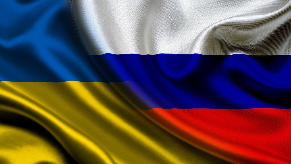 В Киеве предположили, когда состоится суд ООН «Украина против России»