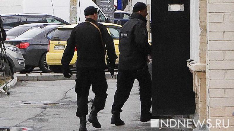ВЯкутии подозреваемых вкоррупции депутатов расположили под домашний арест