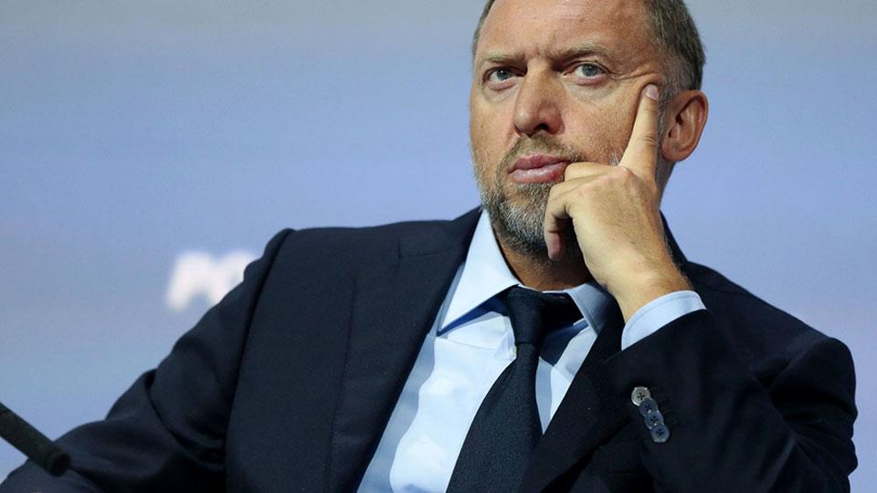 Дворкович: ВластиРФ небудут инициировать национализацию санкционных компаний