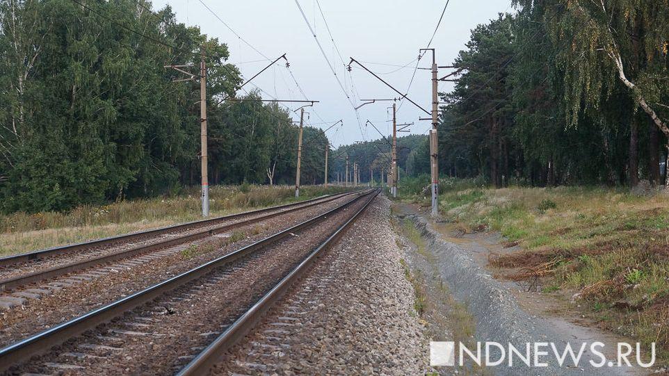 ВЧехии столкнулись два пассажирских поезда, есть пострадавшие