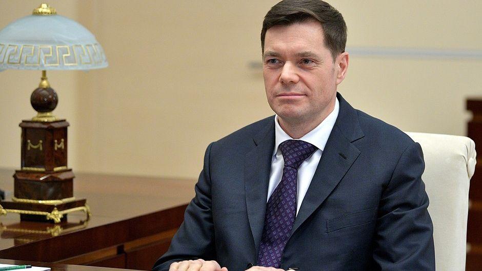 Правительство Медведева экономит только на пенсионерах: госпомощь олигарху Мордашову может составить 7,5 млрд