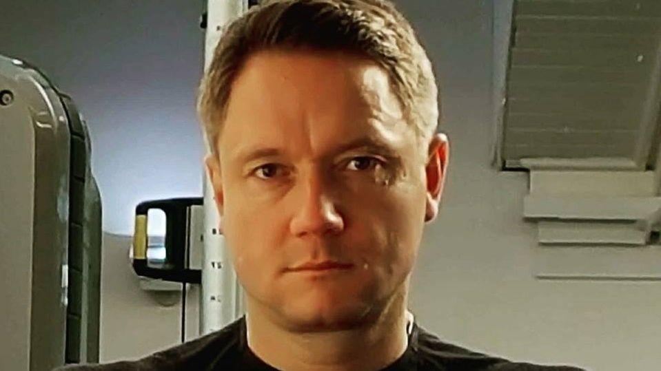 Предприниматель из«лондонского списка» Титова объявил обизъятии паспорта позапросу Англии