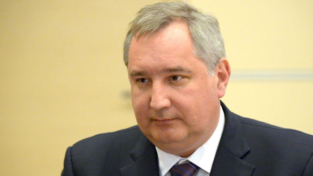 Кадровые перестановки вадминистрации президента могут оставить без работы Холманских
