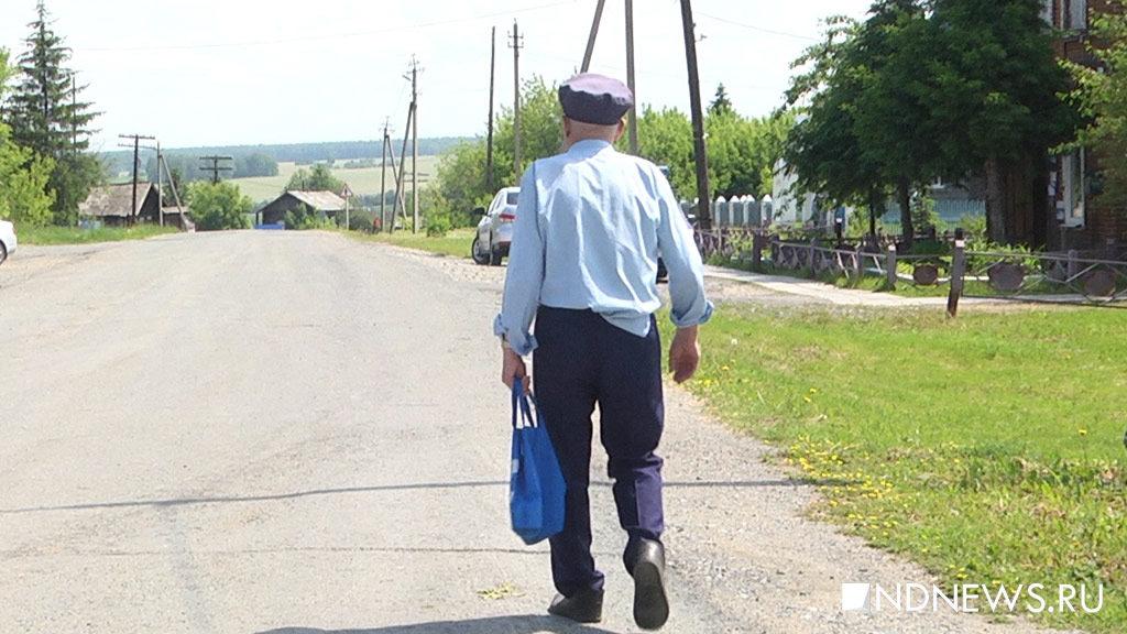 45% граждан России убеждены, что худшие времена еще впереди— Опрос