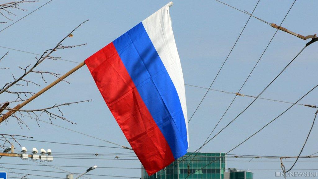 Открытие Крымского моста вызвало антироссийскую истерику