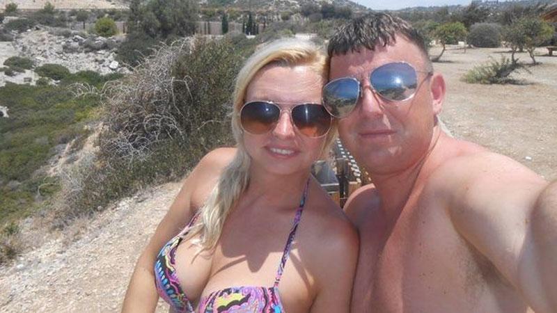 В Британии девушку судят за то, что один из ее любовников убил соперника