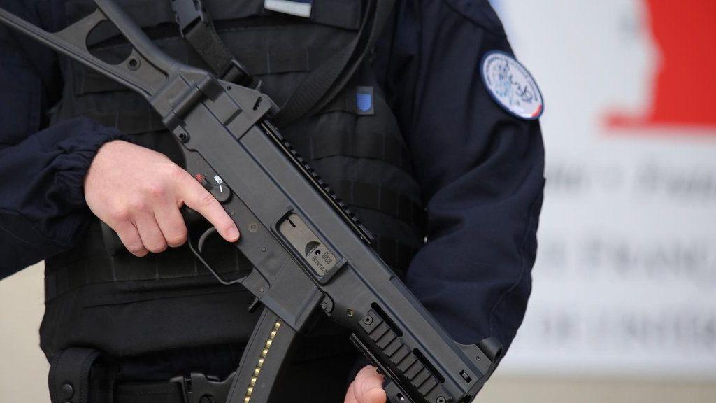 Милиция Франции отыскала террористов вTelegram ипредотвратила теракт