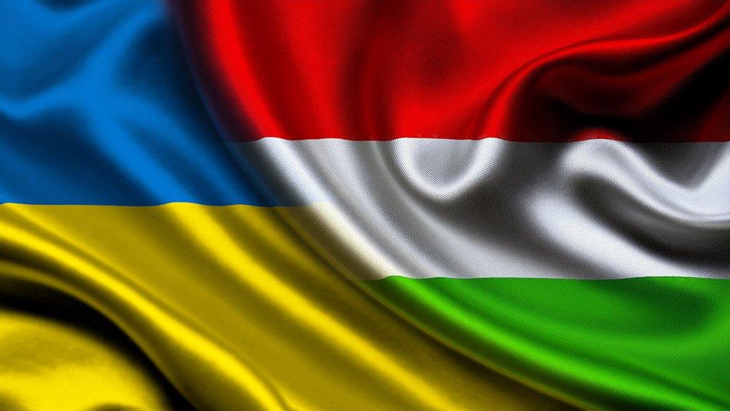 Ты не пройдешь: Венгрия не пустит Украину в НАТО