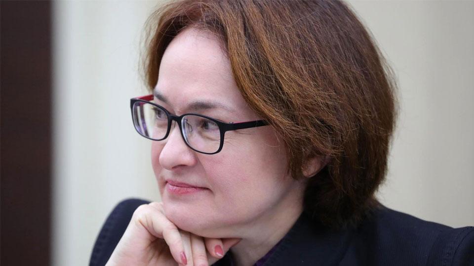 Траты на санацию крупных российских банков превысили прогноз в два раза