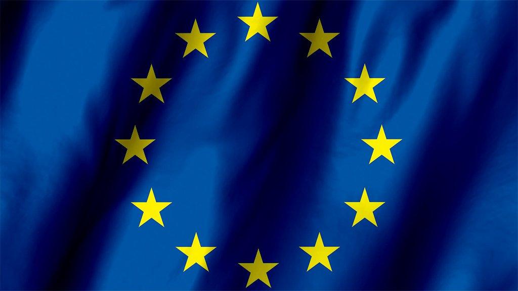 ЕС продлил санкции в отношении Крыма и Севастополя