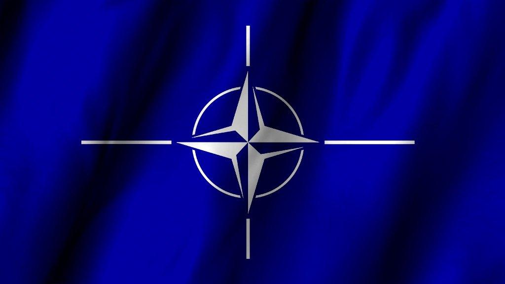 В Киеве придумали способ, как сделать Украину страной НАТО