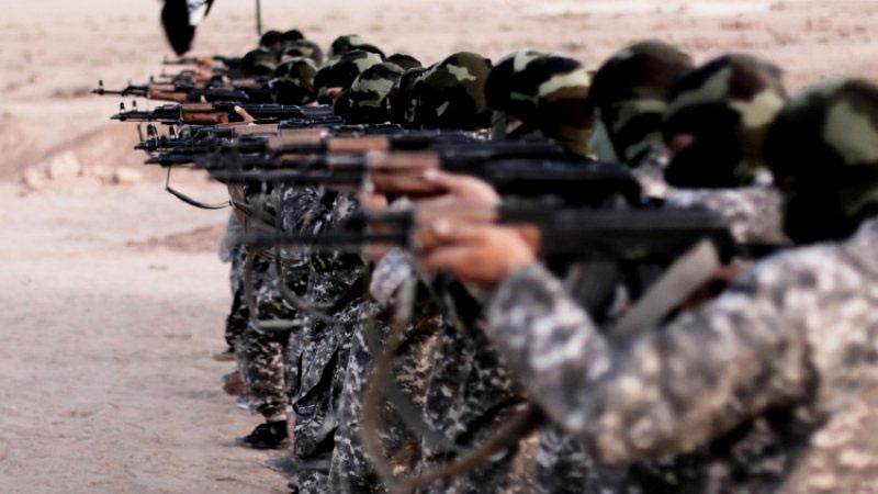 Терроризм в Тунисе: вчера, сегодня, завтра и навсегда?