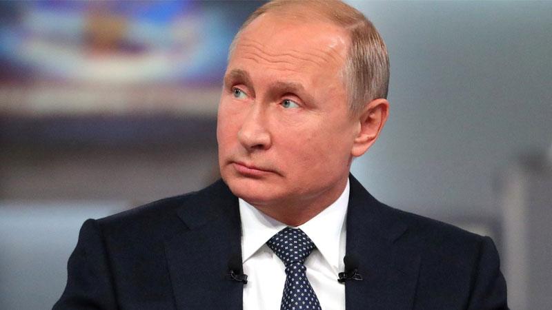 ВКремле появился штаб попиару пенсионной реформы