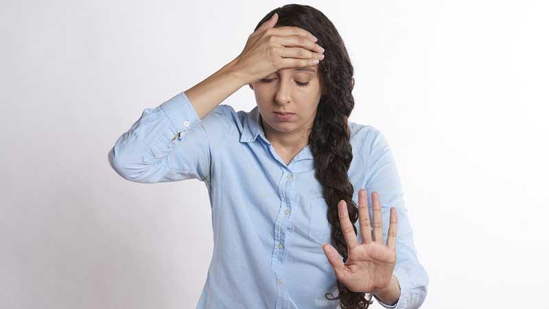 Женщинам-трудоголикам грозит опасная болезнь