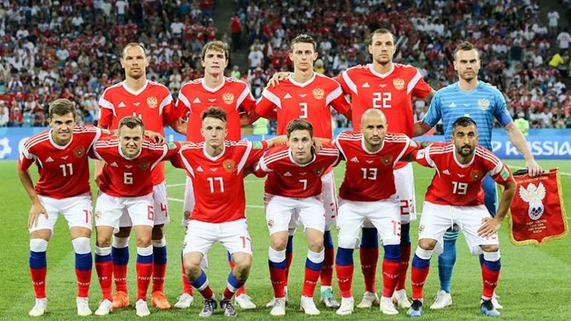 Россия билась до последнего с Хорватией, но проиграла и покинула ЧМ-2018