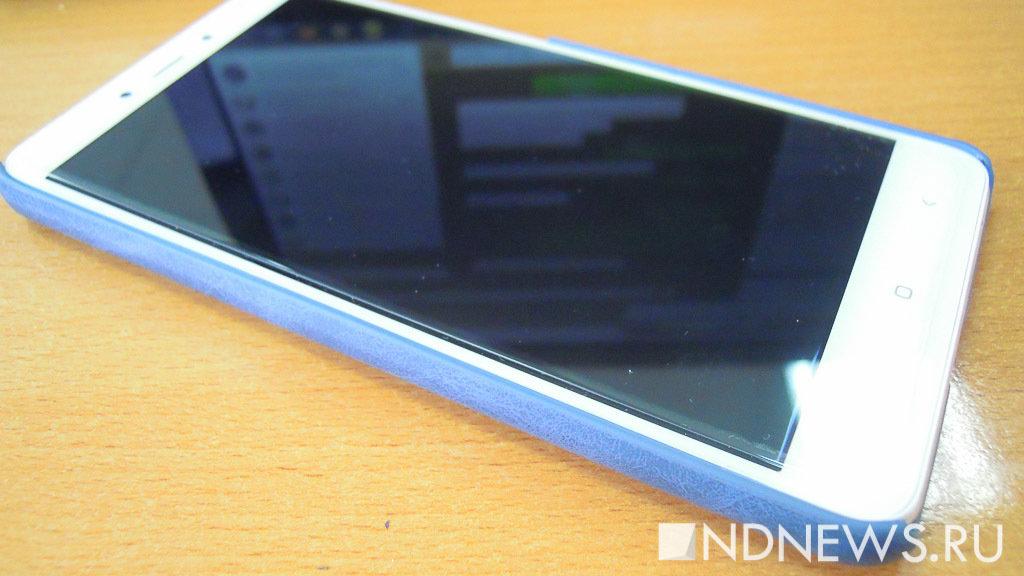 Новый опасный вирус атаковал устройства на Android