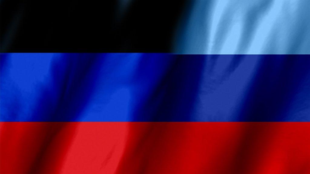 Путин: Киев давно признал легитимность ДНР и ЛНР