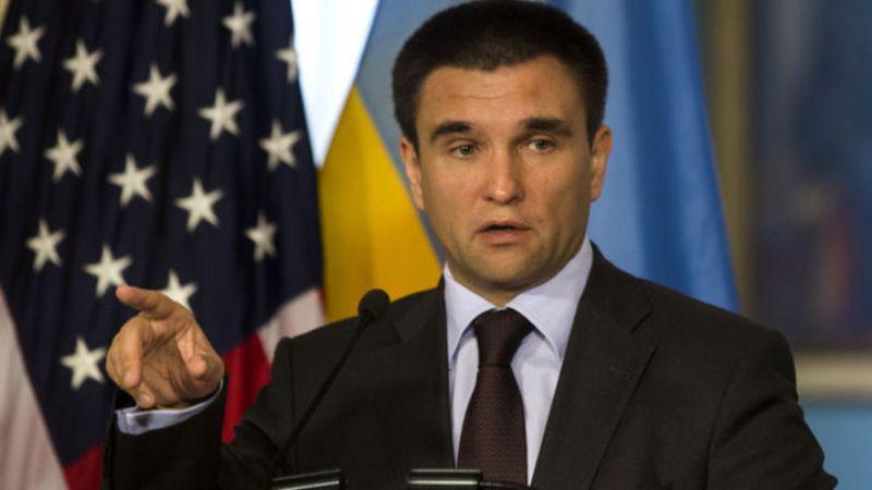 Киев дразнит Москву полигонами НАТО у границ России