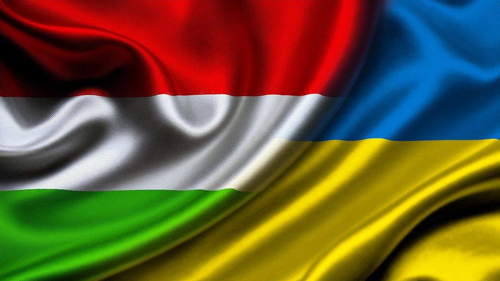 Венгрия не позволила НАТО принять декларацию по Украине