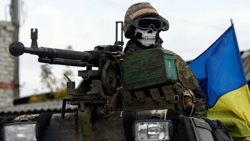 ООН назвала число убитых и раненых мирных жителей на войне в Донбассе