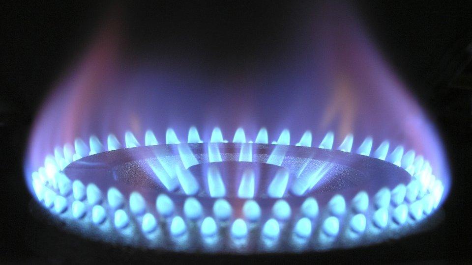 Будут сложности: где Украине брать газ после остановки транзита в Венгрию