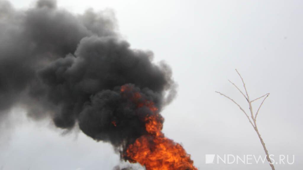 Отвод войск в Донбассе: Украина обстреляла шахты и населенные пункты ДНР