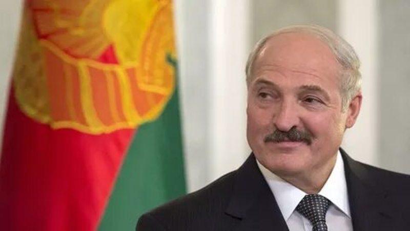 А вот и я: Лукашенко просит США вмешаться в войну на Донбассе