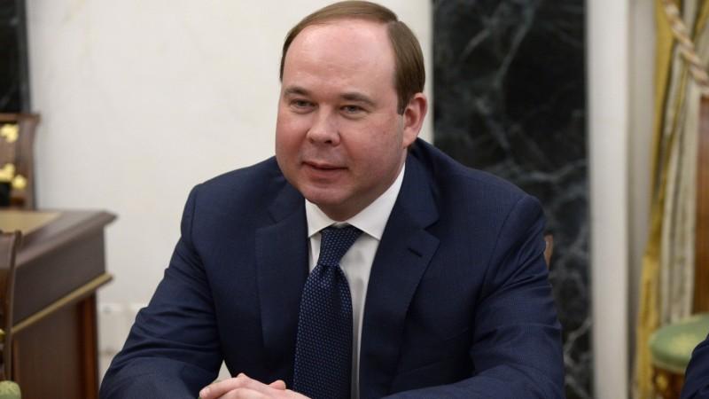 Руководитель администрации Путина пять раз проигнорировал главу офиса Зеленского