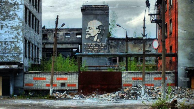 Украина заявила об отсутствии средств для возвращения Донбасса
