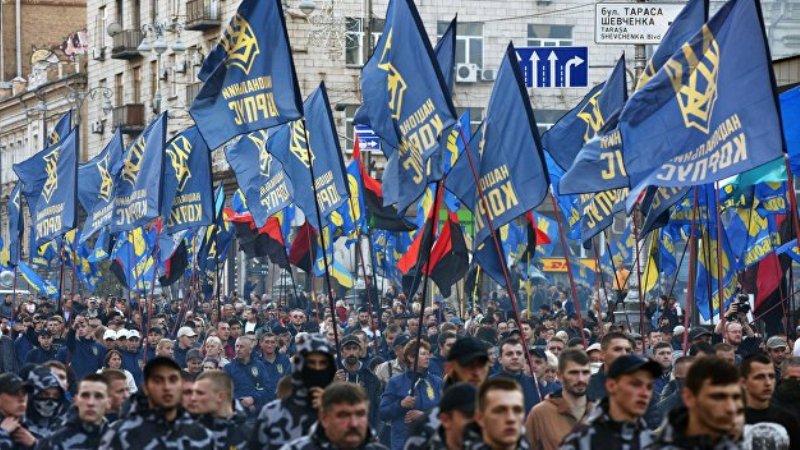 Помилованный Путиным террорист объявил Ростов и Кубань украинской территорией
