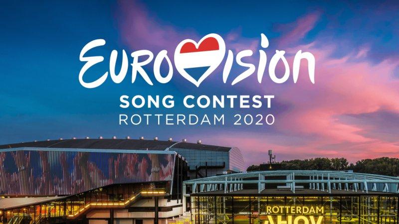 Украина ввела пункты о Крыме и России в национальный отбор на Евровидение