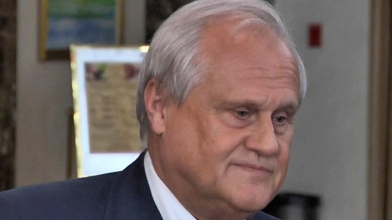 Миссия ОБСЕ в Донбассе запросила помощь ООН