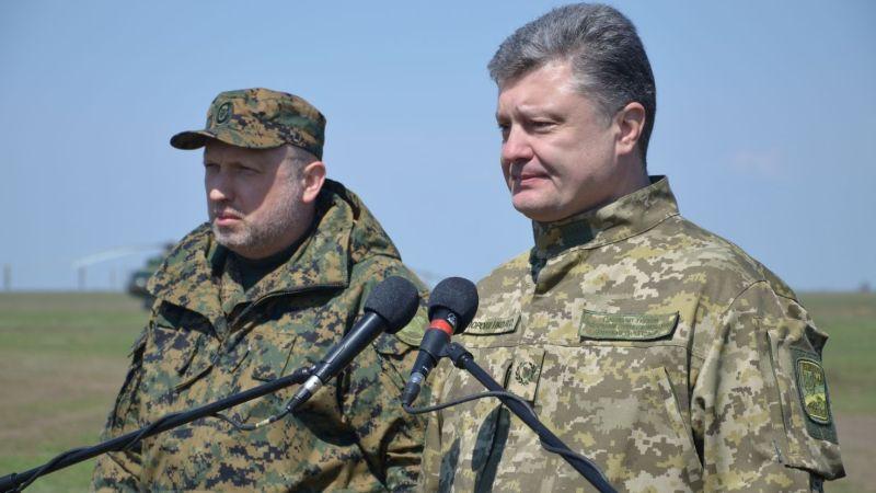 В ООН назвали число убитых Киевом жителей Донбасса