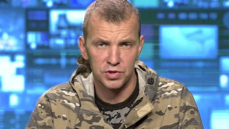 Польша отдала «на поруки» украинского неонациста