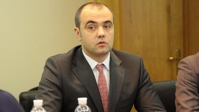 Проще тырить: Украина соблазняет «Газпром» своими «надёжными газохранилищами»